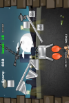 Balloon Criminal Escape Gold screenshot 4/5