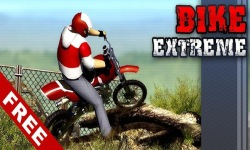 Bike Extreme Now screenshot 1/1