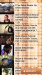 How to Weave Hair free screenshot 6/6