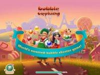 Bubble Cooking Adventure screenshot 1/5