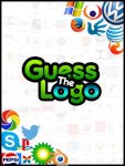 Guess the Logos Quiz Game screenshot 1/6