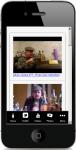 Best Whisky screenshot 3/4