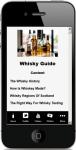 Best Whisky screenshot 4/4