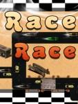 Race Race screenshot 1/3