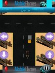Race Race screenshot 2/3