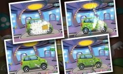 Car Garage Fun screenshot 1/5