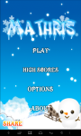 Math Tertis screenshot 1/6