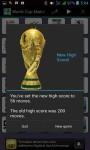 Match Game World Cup screenshot 5/6