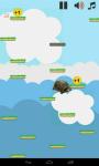 Jumping Turtle screenshot 3/6