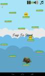 Jumping Turtle screenshot 4/6