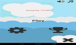 Jumping Turtle screenshot 5/6