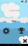 Jumping Turtle screenshot 6/6