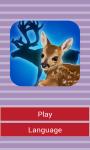 Animal Baby Quiz screenshot 6/6