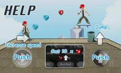 Crazy Skater screenshot 4/6