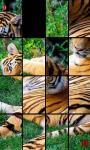 Photo_Puzzle screenshot 3/3