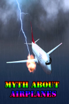 Myth about Airplanes screenshot 1/3