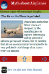 Myth about Airplanes screenshot 3/3