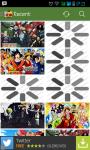 One Piece Wallpaper Quality HD screenshot 1/2
