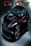 The Best Looking Cars screenshot 1/3