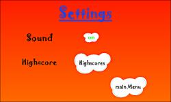 Play Monsters screenshot 5/5