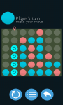 Connect Four in a Line screenshot 4/4