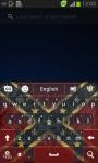 American Keyboard X screenshot 3/6