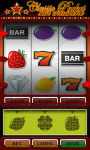 Slot Machine Classic screenshot 3/3