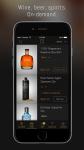 Thirstie iOS screenshot 1/5