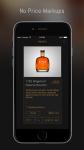 Thirstie iOS screenshot 2/5