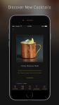Thirstie iOS screenshot 4/5