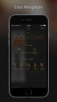 Thirstie iOS screenshot 5/5