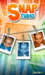 Photo Blaster Pro screenshot 6/6