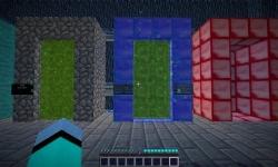 Portal ideas Minecraft screenshot 4/4