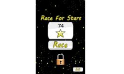 Race For Stars screenshot 1/3
