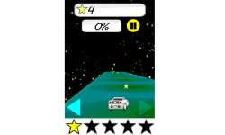 Race For Stars screenshot 2/3