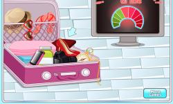 Elsa Flies to Thailand screenshot 4/4