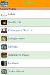 Indore Mini Mumbai screenshot 3/4