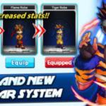 Soul Guardians  Age of Midgard screenshot 2/3