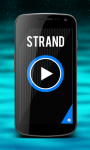 STRAND1 screenshot 1/5