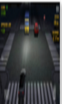 Traffic Racing1 screenshot 3/6