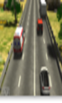 Traffic Racing1 screenshot 4/6