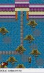 Tenchu wrath heaven screenshot 4/6
