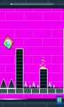 Impossible Dash 3D screenshot 3/6