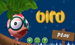 The birds screenshot 1/6