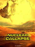 Nuclear Collapse_xFree screenshot 2/4