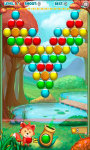 Bubble Shooter PRO 2 screenshot 2/3