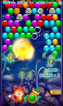Bubble Shooter PRO 2 screenshot 3/3