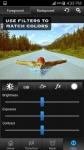 Superimpose specific screenshot 2/6