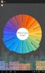 buddhify - mindfulness to go great screenshot 4/6