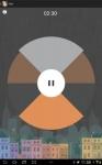 buddhify - mindfulness to go great screenshot 6/6